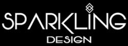 Sparkling Design - Webdesign & eCommerce